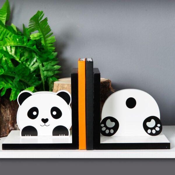 Panda 30 x 15 cm