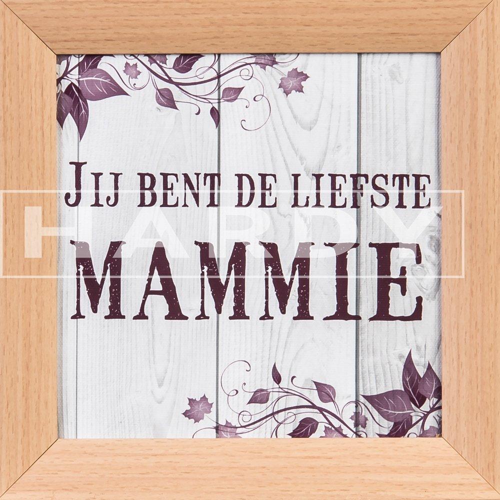 mammie