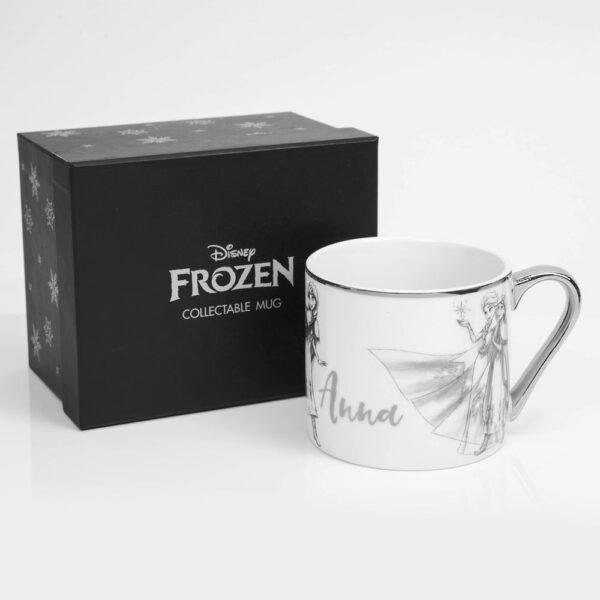 Tas Frozen Anna