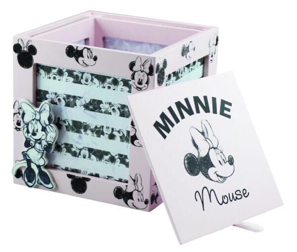 fotobox Minnie Mouse