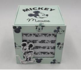 fotobox mickey mouse - decoratie - fotogeschenk