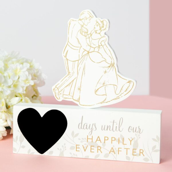 Assepoester - Happily ever after