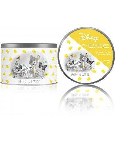 Groupe Francal - Geurkaars - Bambi - Disney