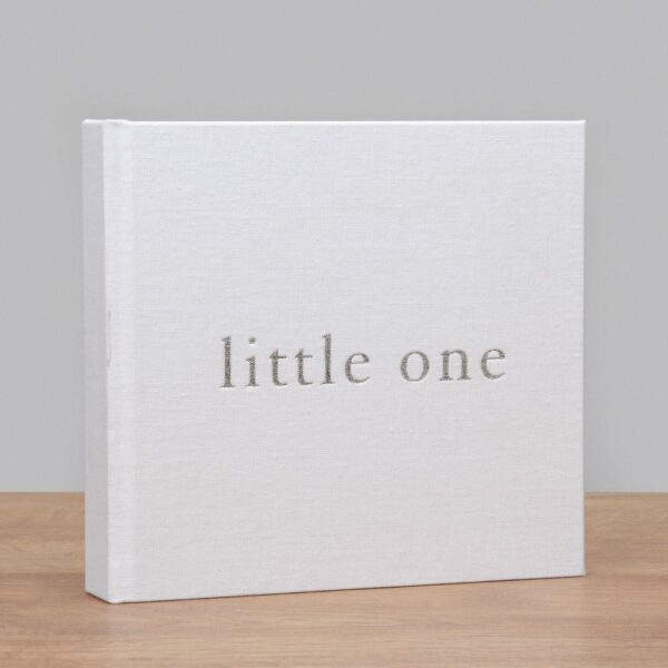 album Little one - HardyPrints - fotoalbum - Zonhoven