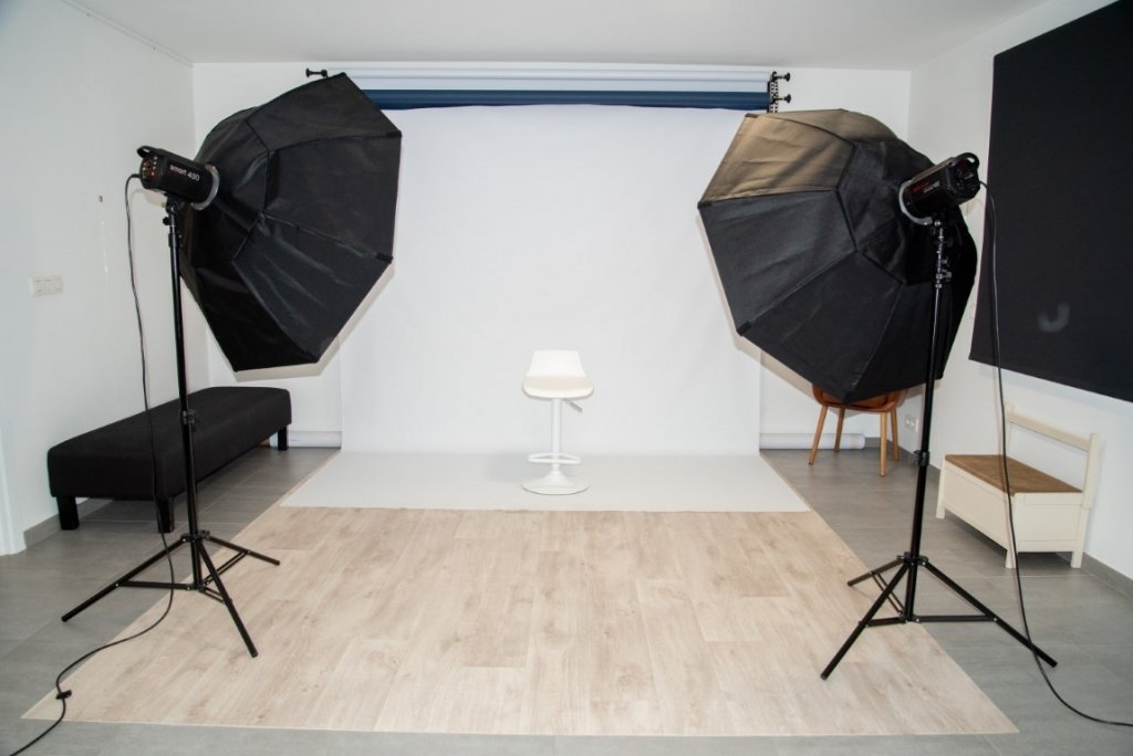 fotostudio hardyprints