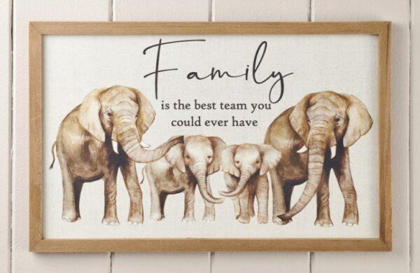 kader olifanten