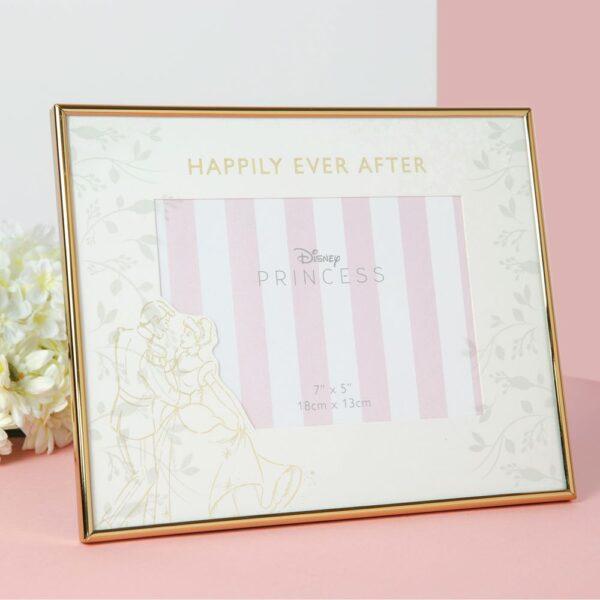 Happily ever after - Assepoester - Disney - fotokader