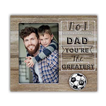 fotokader papa dad you're the greatest