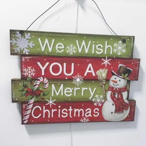 Kerstmis decoratie