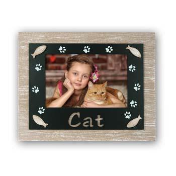cat fotokader voor je kat of poes