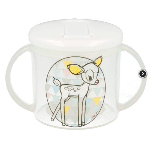 Drinkbeker Bambi Disney Baby