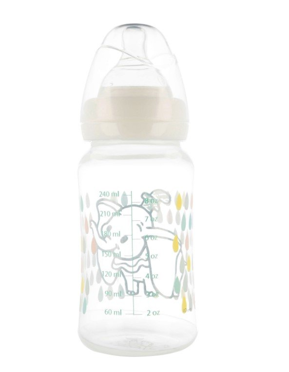 drinkfles Dumbo - Disney Baby