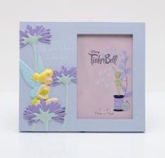 kader tinkelbel 10x15 Disney Peter Pan Tinkerbell