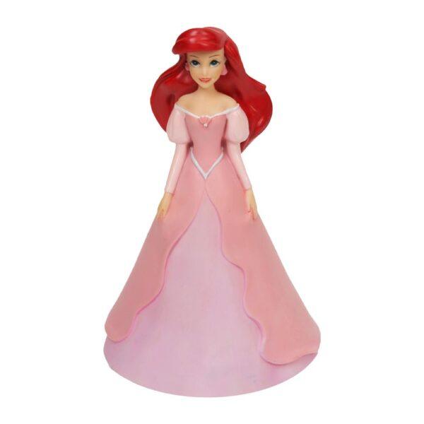 spaarpot Ariël - De kleine zeemeermin - Disney