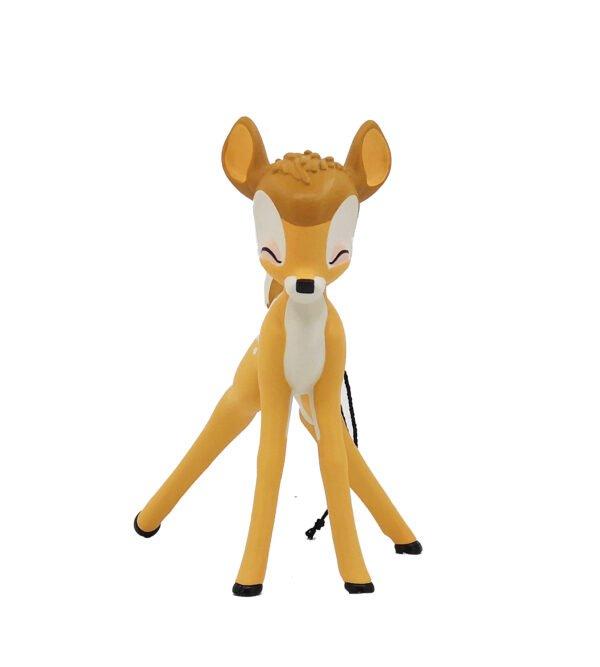 Hanger Disney - Kerstdecoratie - Bambi - Christmas Decorations - Kurts Adler