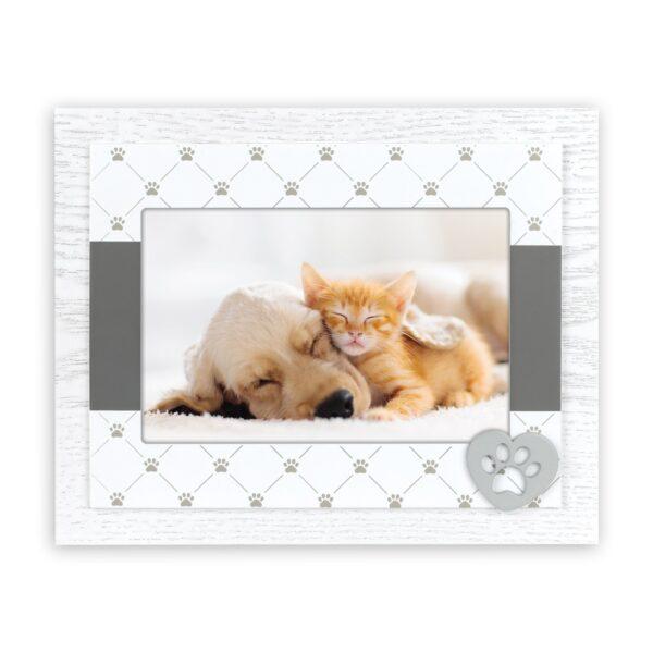fotokader voor je hond of/en kat, 10x15, decoratie