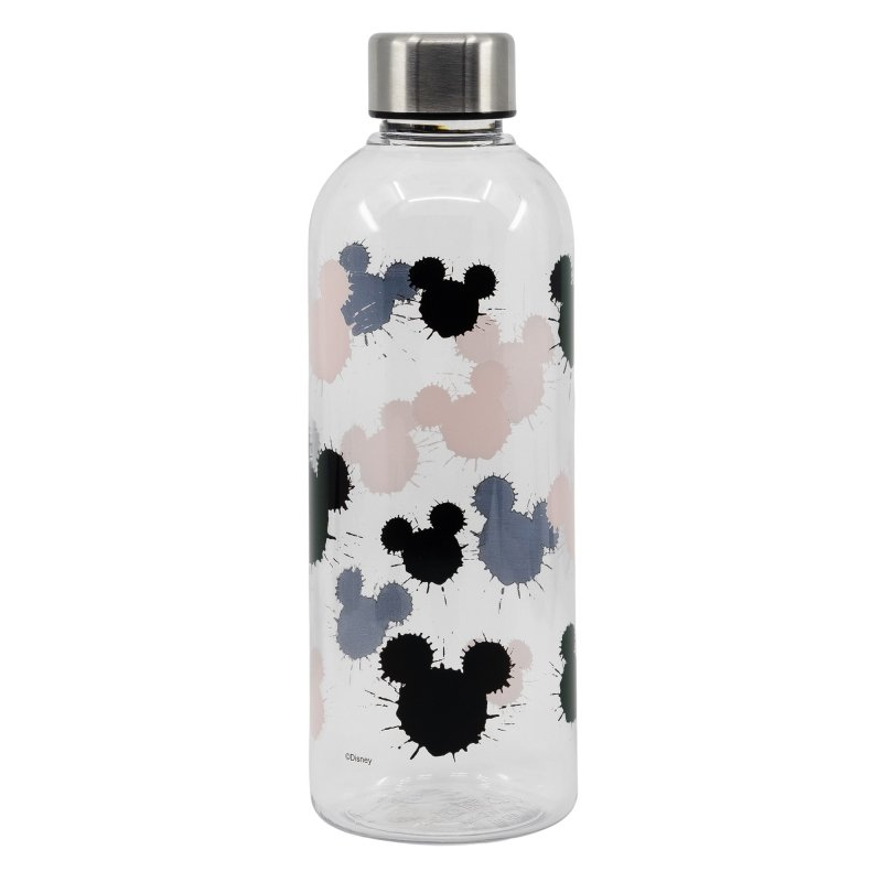 hydro-bottle-850-ml-mickey